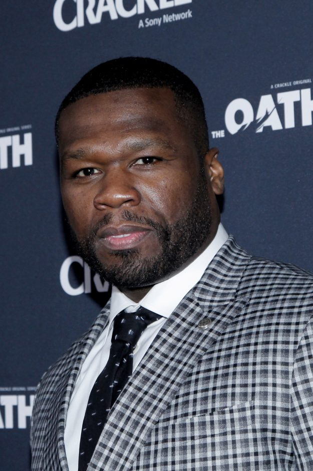 50 Cent Tour Tickets The Rapper Will Be Cele Ting The 15th Anniversary Of The Release Of Hit Alget Rich Or Tryin By Touring Three Uk Venues In